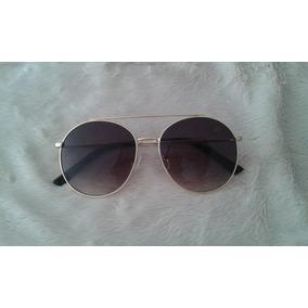 c95a570fd4645 Oculos Ferrovia Feminino - Calçados, Roupas e Bolsas no Mercado ...