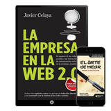 Marketing Digital Mercadeo + 31 Libros - Pdf