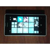 Nokia Lumia 521 Para Liberar