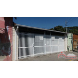 Casa Comercial No Avarei Para Venda Jacareí Sp - 3609