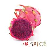 100 Sementes De Pitaya Vermelha - Raridade - Frete Grátis -