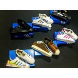 adidas Superstar Originales Tienda Físicafisica