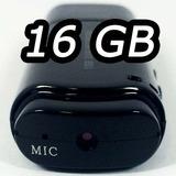 Camera Filmadora Veicular Micro De Segurança Cameras Aa4