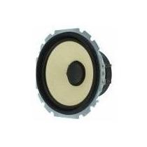 Alto Falante Mid Bass 4 25 W 6 Ohms Coluna De Voz