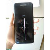 Samsung Galaxy S7 Edge 32 Gb(pantalla Rota)