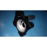 Caixa Bomba Água Motor Popa Honda 15 20 Hp Zw9