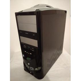 Computador Core I3 4ta Generacion Soket 1150