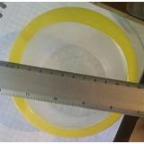 Sello Preformado P/12cm En Diametro 3000 Pzs