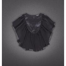 Blusa Marca Altoretti, Diseño Exclusivo, Bts0095