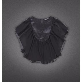 Blusa Importada , Diseño Exclusivo, Bts0095