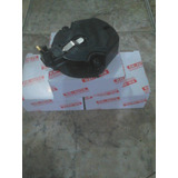Vendo Rotor De Distribucion Chevrolet 6 Y 8 Cilindros, G/par