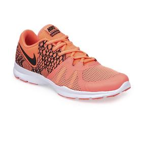 Zapatillas Nike Training Core Motion Tr 3 Print W