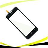 Tactil Digitizer Huawei Cm990 Y530 Original & Tienda