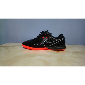 Zapatillas Nike Tiempo Negras Mujeres Puma - Zapatillas en Mercado ... 6c7dcea6f8105