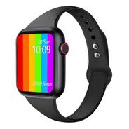 Smart Watch Reloj Inteligente Para Hombre Y Mujer W26 Pro