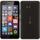 Microsoft Lumia 640 Lte 1gb 8gb Outlet Gtia