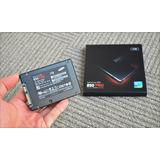 Samsung 850 Pro Series 1tb Ssd Disco Solido Sata 3