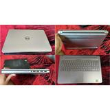 Inspiron 7000 7537 Core I7 Nvidia 180gb Ssd 12gbram Aluminio