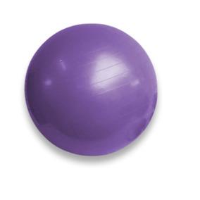 Pelota Pilates Esferodinamia 65 Cm Ball Yoga Fitness Gym