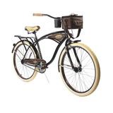 Bicicleta R 26 Panamá Jack Caballero Envio Gratis