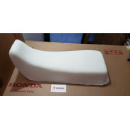 Goma Espuma Foam Asiento Honda Xr 80 Xr 100 Xr80 Xr100 8800