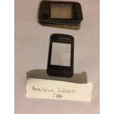 Acrilico Interno Nextel Motorola I786 Original Nuevo