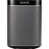 Sonos Play 1 Parlante Inalambrico Wi-fi - Audionet