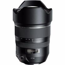 Tamron Nikon 15-30mm F/2.8 Di Vc Usd Fx Vr Sp Nãoé 16-35mm