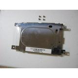 Caddy O Carcasa De Disco Duro Laptops Sony Vaio Svf142c29u