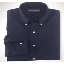 Camisas Polo Ralph Lauren-importadas Usa - Showroom Belgrano