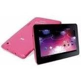 Tablet Bak Ibak 796 Cap Wifi 3g Dual Câmera 7* Rosa *
