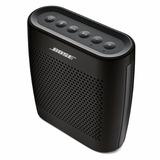 Bocina Bluetooth Portatil - Bose Soundlink Color - Nueva