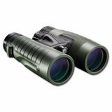 Binocular Bushnell 8x42 Trophy