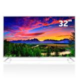 Tv Lg 32 32lb560b !!! Outlet Oferta En Microcentro Nuevo