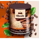 Café Marita 3.0 - O Único Emagrecedor Do Brasil