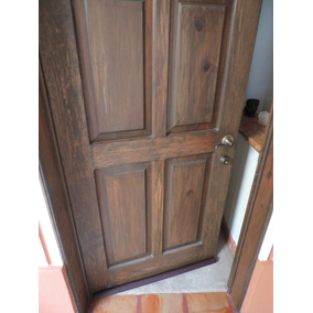 Guardapolvo Para Puertas Sin Necesidad De Tornillos(3piezas