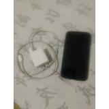 Teléfono Motorola G5