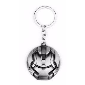 Chaveiros Marvel Homem De Ferro - Era De Ultron