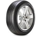 Neumatico Pirelli 255/60 R18 112h-xl Tub S-verde