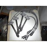 Cables De Bujia Toyota Camry 96-97-98-99-00 Original