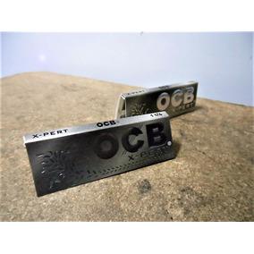 Papel Para Amar // Ocb // X-pert // 78mm