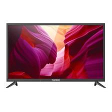 Smart Tv Telefunken Tk3219k5 Led Hd 32
