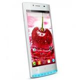 Smartphone Techpad Android 4.4 Mediatek Mt 6582/ Memoria 1g