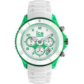 Reloj Ice Watch Party Mojito 53mm Ch.wem.bb.s.13