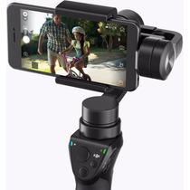 Osmo Mobile Estabilizador De Video De 3 Ejes Para Smartphone