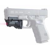 Mira Laser Glock 25 Gen 3 & 4 - 17 19 20 21 22 23 25 34