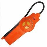 Detector De Vazamento Eletronico De Gas Refrigerante Suryha