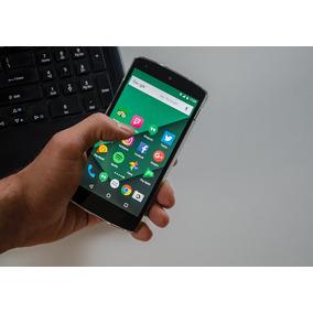 Converto Seu Site Em Aplicativo Android + Bonus