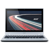 Acer 11.6 \aspire Win8 Touch Netbook Amd A Gb 500 Gb | W112