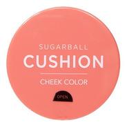 Aritaum  Sugarball Cushion Cheek Color- Rubor